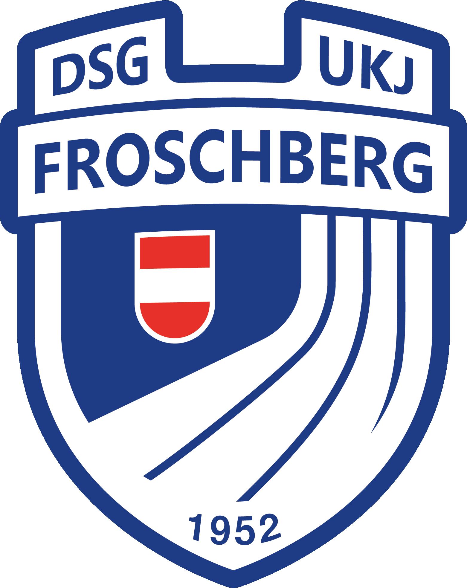 DSG UKJ Froschberg